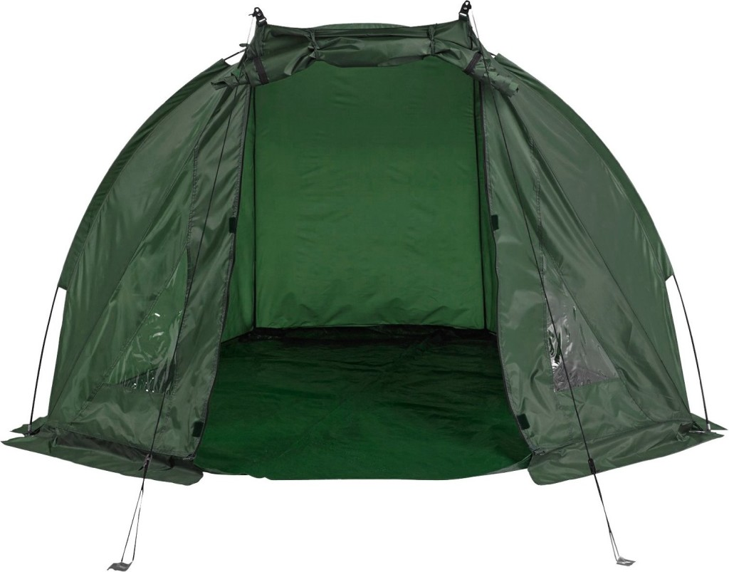 Work Tents And Shelters : Top night carp fishing tips epic tours