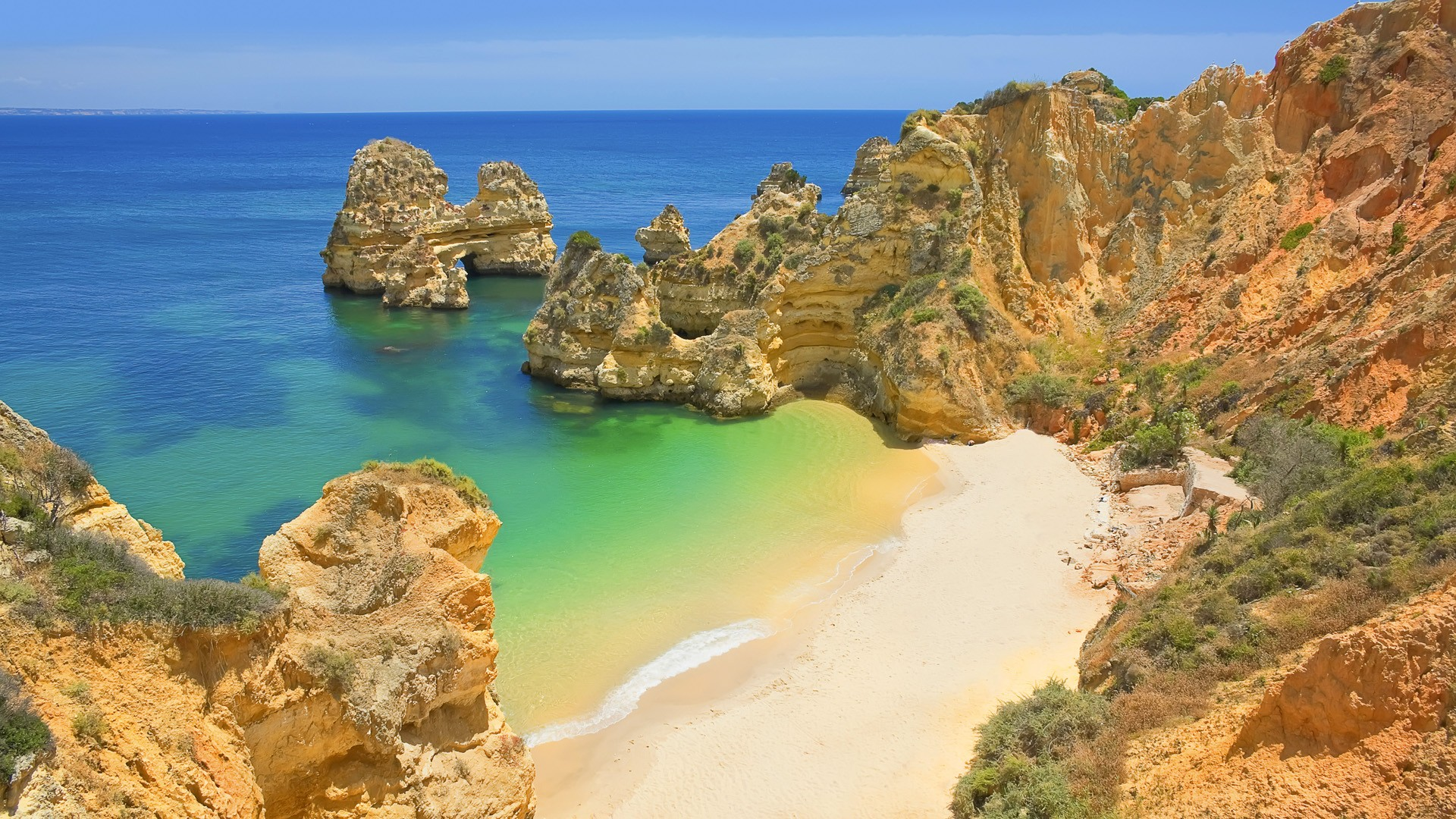 Sublime Algarve, Portugal Sea Fishing Trips – Special Offer